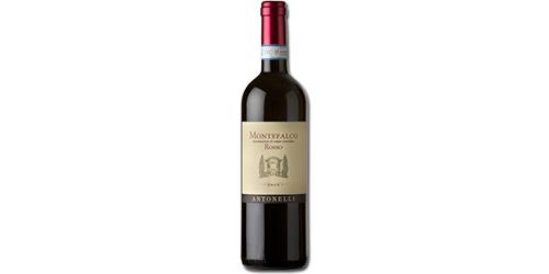 Montefalco Rosso